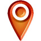 Adresse, Telefon, eMail und Lage mit Google-Maps Blankenburg im Harz